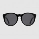 519576_J0070_1114_001_100_0000_Light-Round-frame-acetate-sunglasses