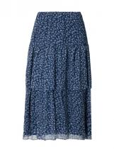 lauren-ralph-lauren-midirock-mit-floralem-muste-royalblau_4022578,334eeb,450x600f